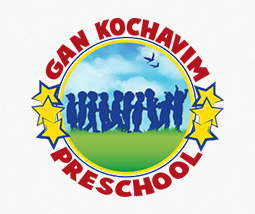 Gan Kochavim The Passaic-Clifton Playgroup